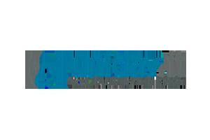 Università Telematica Leonardo da Vinci logo.
