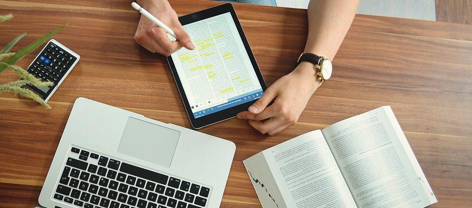 Costi Università Online