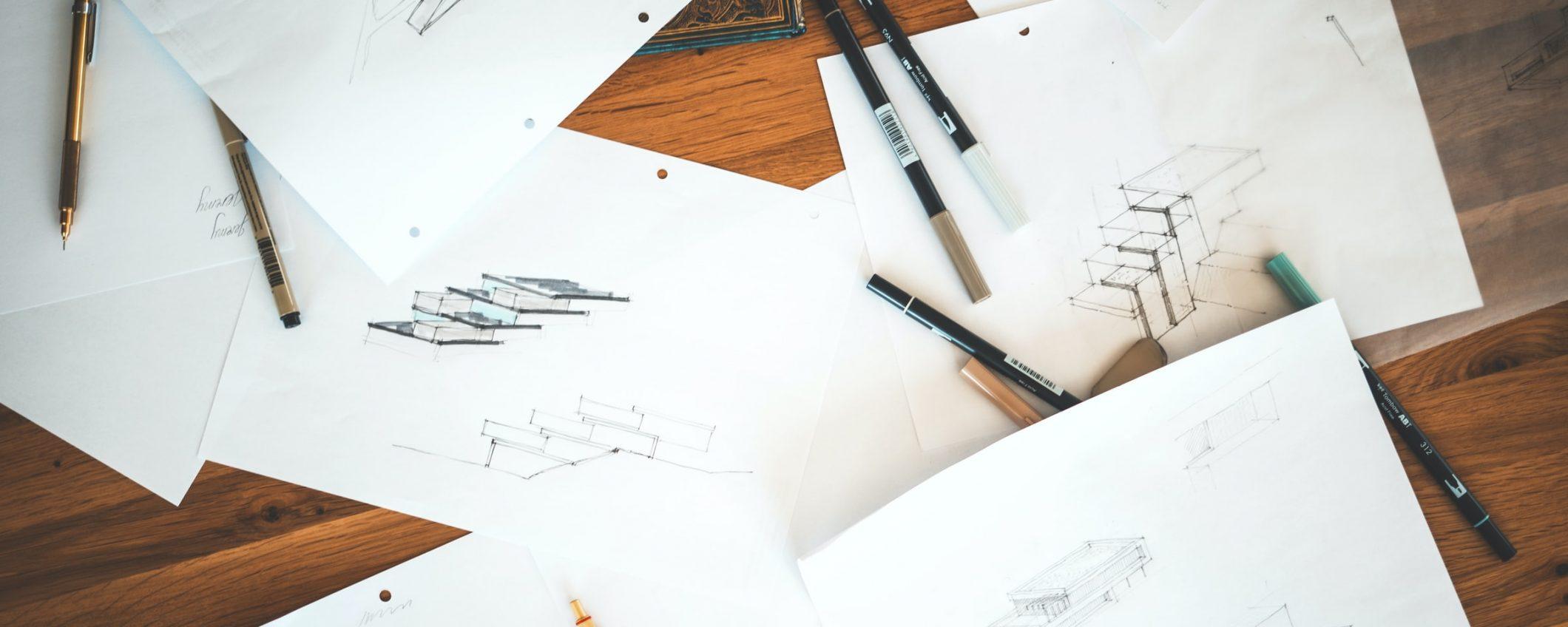 Laurea online architettura moda design