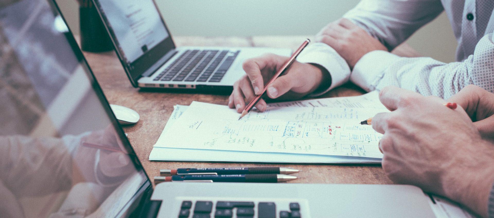 laurea ingegneria gestionale online