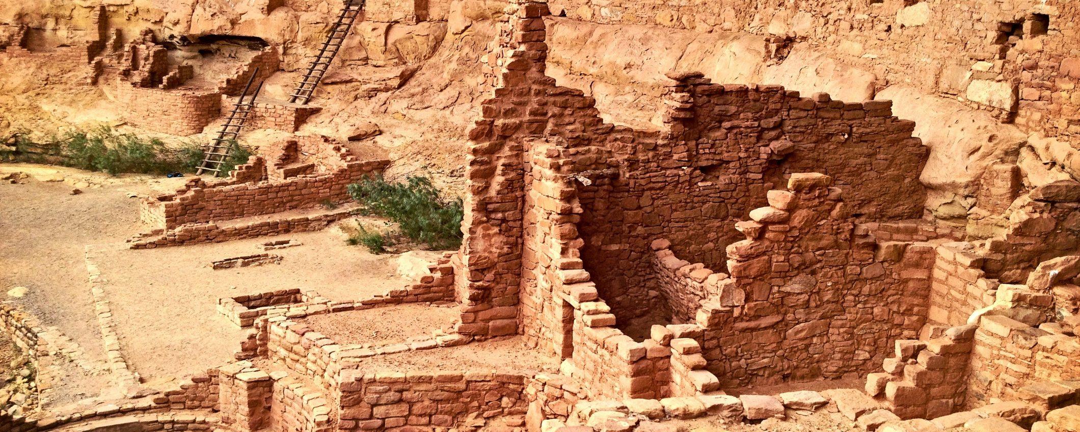 Laurea online in archeologia