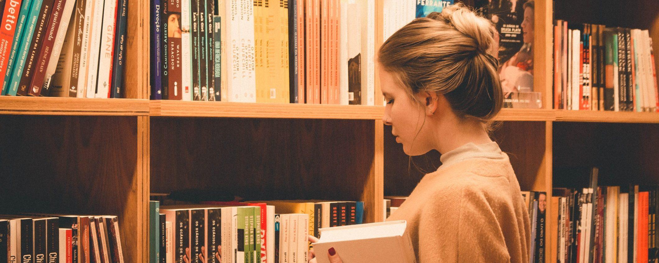 laurea online in filologia