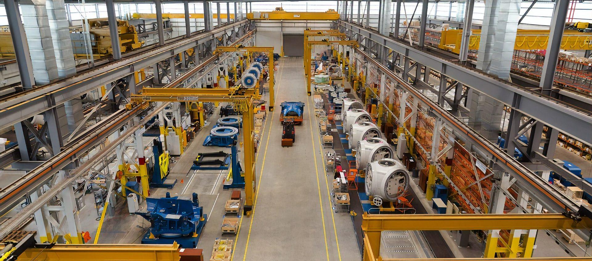 laurea online ingegneria industriale