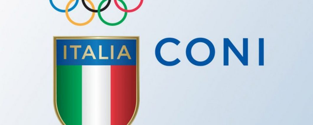 eCampus e CONI: insieme per la formazione di atleti, tecnici e dirigenti sportivi