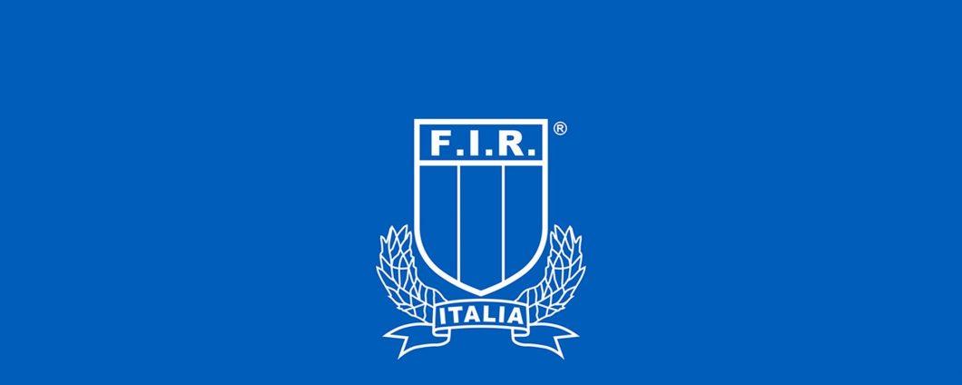 UniMarconi e F.I.R. per la formazione universitaria