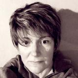 Jessica M. - Reggio Emilia