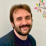 Roberto M. - Avellino