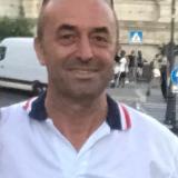 Raffaele F. - Crotone