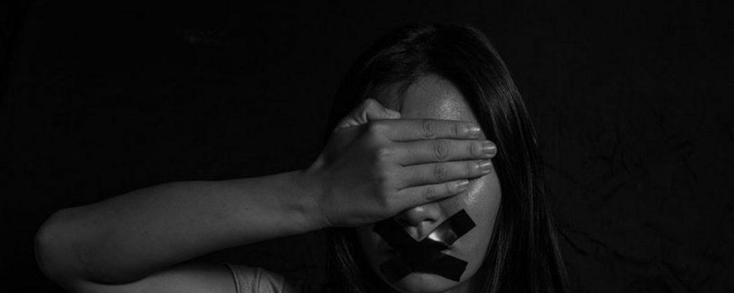 Violenza contro le donne: progetto