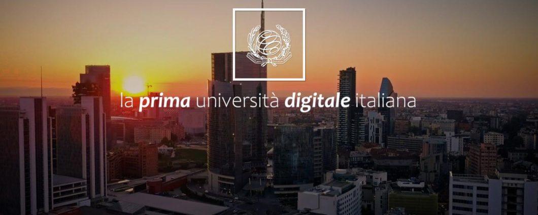 UniMarconi nei top 25 di U-Multirank 2020