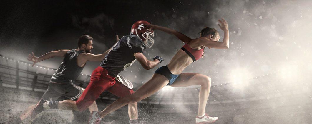 IUL Sport: ecco come funziona l'università per gli sportivi
