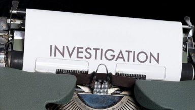Criminologia e università: come diventare criminologo in Italia