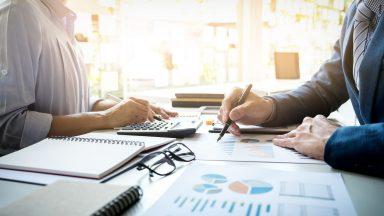 Come diventare consulente del lavoro: corsi, laurea e lavoro
