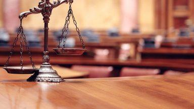 Come diventare avvocato in Italia: laurea, abilitazione e lavoro
