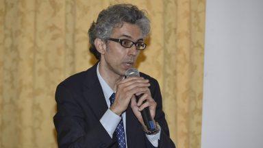 IUL: intervista al Magnifico Rettore Prof. Alessandro Mariani