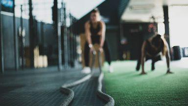 Come diventare personal trainer professionista: studi e lavoro