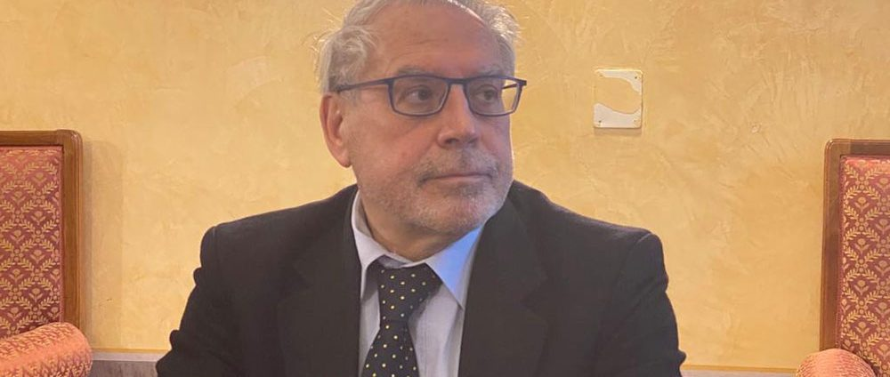 Enzo Siviero eCampus