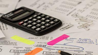 Come diventare commercialista: laurea, tirocinio ed esame