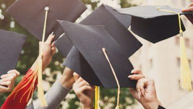 IUL: al via la nuova offerta formativa per l'anno accademico 2021/2022